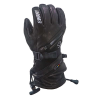 Swany Men's X-Cell II Glove