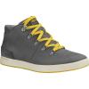 Ahnu Men's Fulton Shoe
