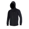 Alpine Stars Men's Milestone Softshell Jacket