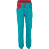photo: La Sportiva Rocky Mountain Pant