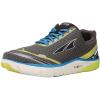 Altra Men's Torin 2.0 Shoe