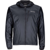 photo: Marmot Men's Ether DriClime Hoody