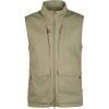 Fjallraven Men's Travellers Vest