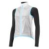 Capo Women's Siena Compatto Wind Vest