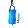 photo: LifeStraw Mission Gravity Water Purifier