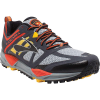 photo: Brooks Men's Cascadia 11
