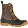 Kamik Men's Yukon6 Boot
