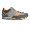 photo: Scarpa Men's Crux