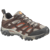 photo: Merrell Men's Moab Waterproof