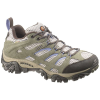 photo: Merrell Women's Moab Waterproof