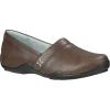 Ahnu Women's Jackie Pro Shoe