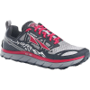 Altra Men's Lone Peak 3.0 Shoe