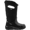 Bogs Kids' Prairie Solid Boot