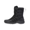 Adidas Women's Libria Pearl CP Primaloft Boot