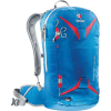 photo: Deuter Freerider Lite 25