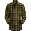 Arcteryx Men's Gryson LS T-Shirt