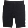 66North Men's Esja Short
