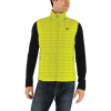 Adidas Men's Flyloft Vest