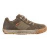 Oboz Men's Mendenhall Shoe