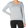 Beyond Yoga Women's Cozy Fleece V-Neck Hoodie
