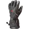 photo: Baffin Guide Glove
