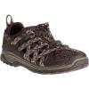 Chaco Men's Outcross EVO 1 Shoe