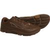 Altra Men's Provision Walk Shoe