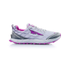 photo: Altra Women's Superior 2.0