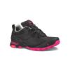Ahnu Women's Sugarpine Air Mesh Shoe