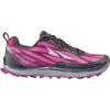 Altra Women's Superior 3.0 Trail Shoe