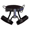 Metolius Men's Safe Tech Deluxe Harness