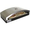 Camp Chef Artisan Pizza Oven 60 Accessory