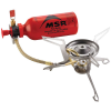 photo: MSR WhisperLite Internationale