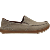 OluKai Men's Puhalu Shoe