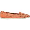 OluKai Women's Momi Shoe