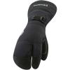 photo: Black Diamond Soloist Finger Gloves