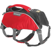 photo: Ruffwear Web Master Pro Harness