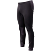 NRS Men's H2Core Expedition Weight Pant