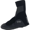 Gore Bike Wear Road Thermo Gore-Tex Overshoes