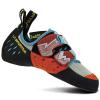 La Sportiva Women's Oxygym Shoe