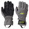photo: Outdoor Research Lodestar Sensor Gloves