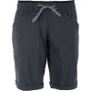 photo: La Sportiva Rocker Short