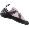 Scarpa Women's Helix Climbing Shoe