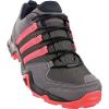 Adidas Women's AX2 CP Shoe