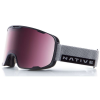 photo: Native Eyewear Treeline