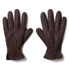 Filson Original Deer Glove