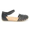 Ahnu Women's Malini Sandal