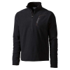 photo: Marmot Alpinist Half Zip