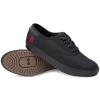 Chrome Industries Men's Truk Pro Shoe