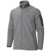 photo: Marmot Men's Reactor Jacket